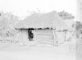 Pueblo Cora  0177.Coras