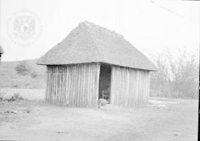 Pueblo Cora  0178.-Coras