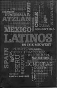 Latinos_in_the_midwest.pdf.jpg